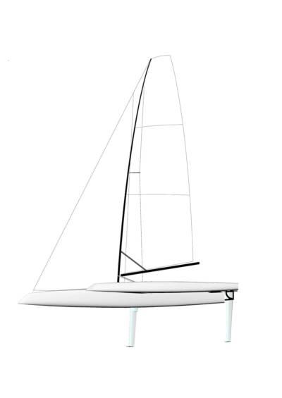 F101-silhouette